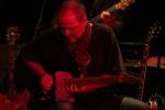 jazzkbild_2010-10-29_20-50-47-0773