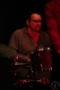 jazzkbild_2010-10-29_20-51-10-0563