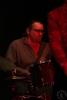 jazzkbild_2010-10-29_20-51-15-0645