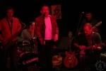 jazzkbild_2010-10-29_20-51-34-0759