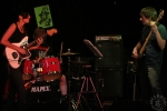 jazzkbild_2010-11-10_20-59-46-0065