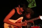 jazzkbild_2010-11-10_21-01-22-0044