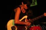 jazzkbild_2010-11-10_21-01-24-0086
