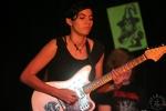 jazzkbild_2010-11-10_21-03-22-0238