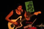 jazzkbild_2010-11-10_21-03-59-0038