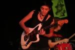 jazzkbild_2010-11-10_21-04-17-0183