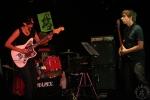 jazzkbild_2010-11-10_21-12-09-0194