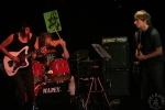jazzkbild_2010-11-10_21-12-12-0240