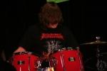 jazzkbild_2010-11-10_21-13-33-0016