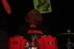 jazzkbild_2010-11-10_21-14-47-0047