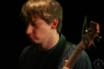 jazzkbild_2010-11-10_21-19-54-0186
