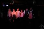 jazzkbild_2010-11-18_21-44-01-0167