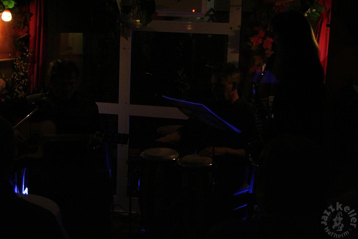 jazzkbild_2010-11-19_21-07-47-0248