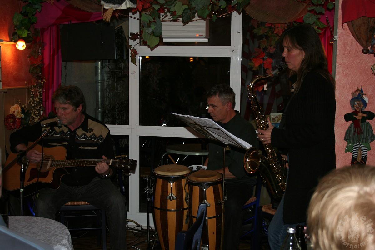 jazzkbild_2010-11-19_21-10-10-0017