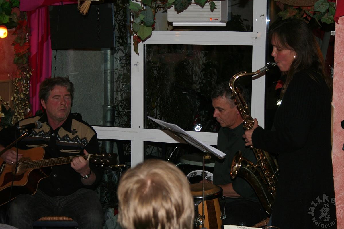jazzkbild_2010-11-19_21-12-37-0200