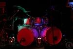 jazzkbild_2010-11-26_20-55-01-0040
