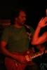 jazzkbild_2010-11-26_21-41-43-0085