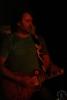 jazzkbild_2010-11-26_21-42-00-0103