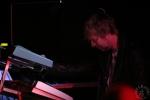 jazzkbild_2010-11-26_21-42-51-0100