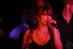 jazzkbild_2010-11-26_21-43-21-0004