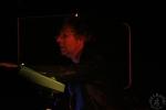 jazzkbild_2010-11-26_21-44-14-0110