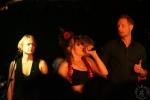 jazzkbild_2010-11-26_21-44-40-0213