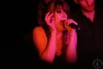 jazzkbild_2010-11-26_21-44-54-0214