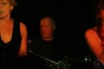 jazzkbild_2010-11-26_21-45-57-0157