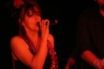 jazzkbild_2010-11-26_21-46-00-0002