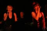 jazzkbild_2010-11-26_21-46-06-0244
