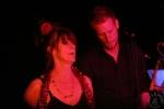 jazzkbild_2010-11-26_21-46-13-0146