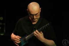 Olaf Rupp, Marino Pliakas, Michael Wertmüller (Jazz) 28.11.2011