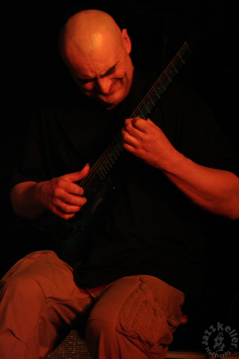 jazzkbild_2010-11-28_20-40-51-0128