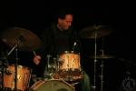 jazzkbild_2010-11-28_20-02-28-0197