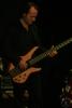 jazzkbild_2010-11-28_20-03-09-0221