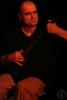 jazzkbild_2010-11-28_20-39-33-0070