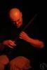 jazzkbild_2010-11-28_20-39-44-0205