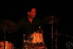 jazzkbild_2010-11-28_20-40-10-0011