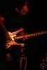 jazzkbild_2010-11-28_20-41-13-0019