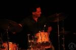 jazzkbild_2010-11-28_20-41-59-0010