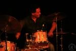 jazzkbild_2010-11-28_20-42-12-0064