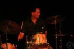 jazzkbild_2010-11-28_20-43-13-0187