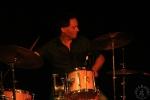 jazzkbild_2010-11-28_20-43-18-0134