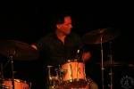 jazzkbild_2010-11-28_20-43-23-0140