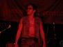 Night-Prowler 15.01.2011