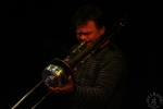 jazzkbild_2011-02-06_20-30-46-6334