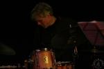 jazzkbild_2011-02-06_20-31-06-6438
