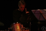 jazzkbild_2011-02-06_20-31-15-6434