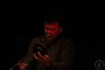 jazzkbild_2011-02-06_20-32-22-6250