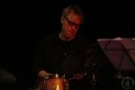 jazzkbild_2011-02-06_20-32-41-6321